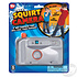 The Toy Network Trick Squirt Camera