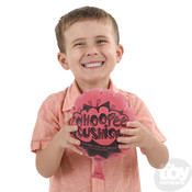 The Toy Network Whoopee Cushion