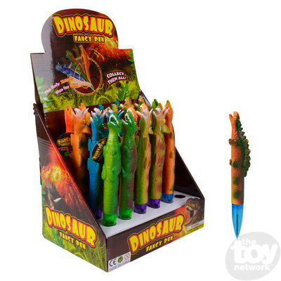 The Toy Network Dinosaur Pen
