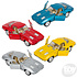 The Toy Network 1963 Corvette Sting Ray
