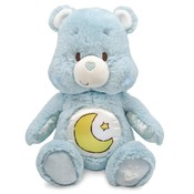 Kids Preferred Care Bears - Bedtime Bear Soother w/Music & Lights