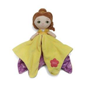 Kids Preferred Princess - Belle Blankey