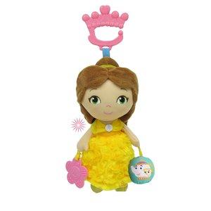 Kids Preferred Princess - Belle Activity Toy