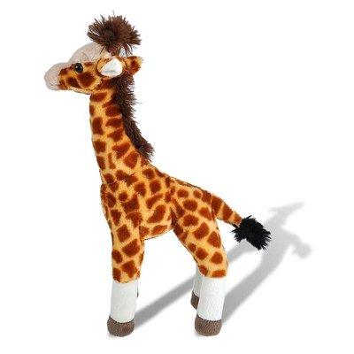 Wild Republic Giraffe Standing