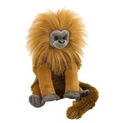 Wild Republic Golden Lion Tamarin