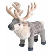 Wild Republic Reindeer