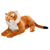 Wild Republic Jumbo Tiger