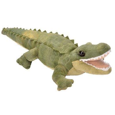 Wild Republic Mini Alligator
