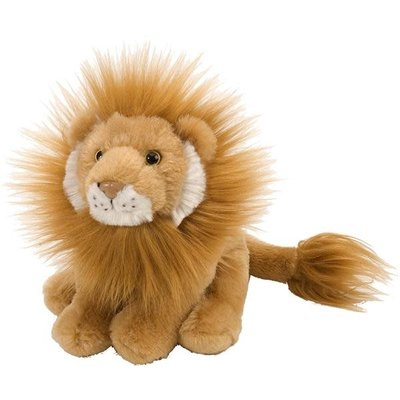 Wild Republic Mini Lion