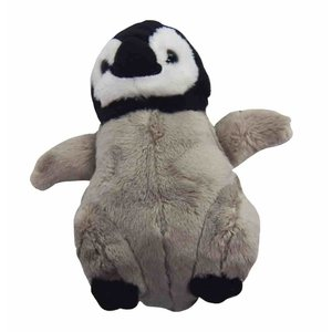 Wild Republic Lilkins Penguin Chick Playful
