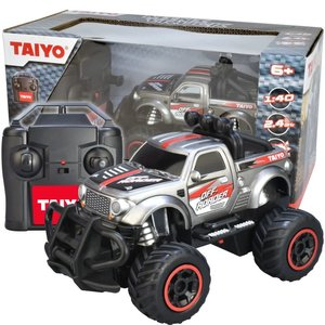 Thin Air Brands Remote Control Truck