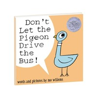 Yottoy Productions, Inc. Hardcover/Pigeon
