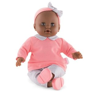 Corolle Lilou Baby Doll