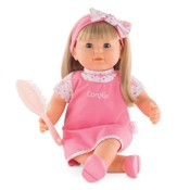 Corolle Adèle Baby Doll