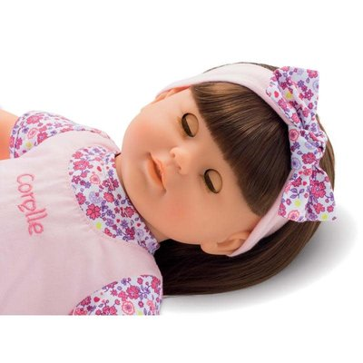 Corolle Alice Baby Doll