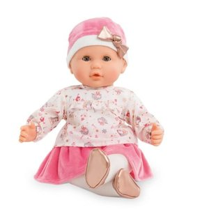 Corolle Lilly - Enchanted Winter Baby Doll