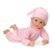 Corolle Bébé Calin Charming Pastel Baby Doll