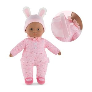 Corolle Sweet Heart Candy  Baby Doll