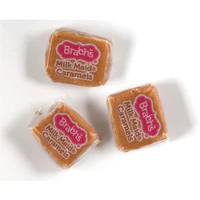 Redstone Foods Brachs Milk Maid Caramels Bulk