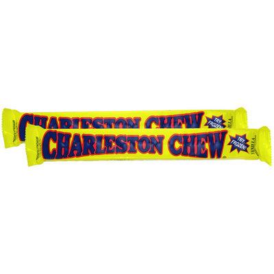 Redstone Foods Charleston Chew - Vanilla