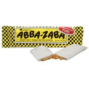 Redstone Foods Abba Zaba Bars