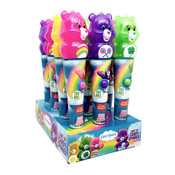 Redstone Foods Care Bears Light Up Candy Spinner