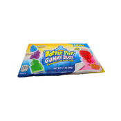 Redstone Foods Baby Bottle Pop Gummy Blasts