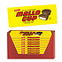 Redstone Foods Boyer Mallow Cup Mega - 18 Individual Cups