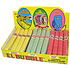 Redstone Foods Bubble Gum Cigars Assorted