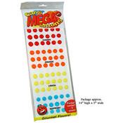 Redstone Foods Candy Buttons - Mega Peg Bag (Giant)