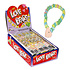 Redstone Foods Candy Necklace W/ Charm - Love Beads