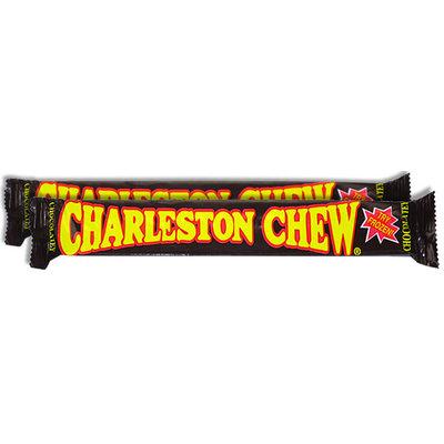Redstone Foods Charleston Chew - Chocolate