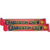 Redstone Foods Charleston Chew - Strawberry