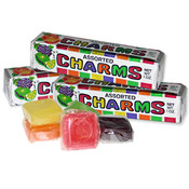 Redstone Foods Charms Rolls - Assorted