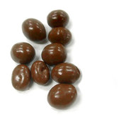 Redstone Foods Chocolate Peanuts - Milk Sugarfree
