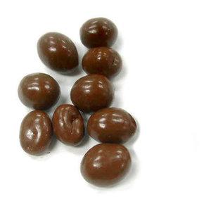 Redstone Foods Chocolate Peanuts - Milk Sugarfree