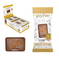 Redstone Foods Harry Potter Chocolate Creatures W/ Stckers