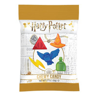 Redstone Foods Harry Potter Gummi Chewy Candy Bag