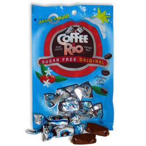Redstone Foods Coffee Rio Peg Bag Sugarfree