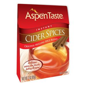 Redstone Foods Aspen Taste Original Cider Blend