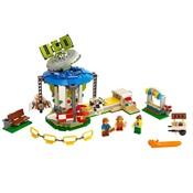Lego 31095 LEGO Creator Fairground Carousel