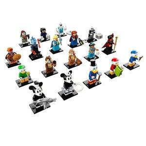 Lego 71024 LEGO Disney Minifigures