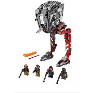 Lego 75254 LEGO Star Wars TM AT-ST™ Raider
