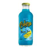 Redstone Foods CALYPSO - OCEAN BLUE LEMONADE