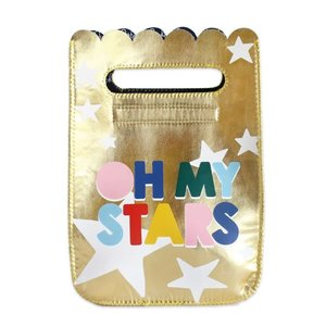 Packed Party Oh My Stars Lunch Bag