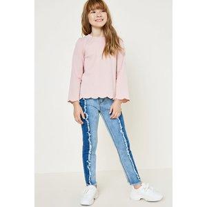 Hayden G4645 Pink