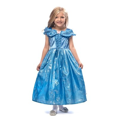 Little Adventures Cinderella - Gown Costume