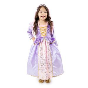 Little Adventures Classic Rapunzel -