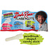 Redstone Foods Bob Ross Flavor Palette Paintbrush Dipping Candy