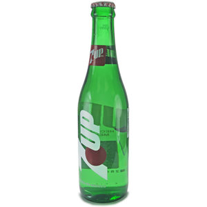 Redstone Foods MEXICAN 7 UP